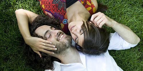 4 erreurs faciles qui détruisent votre couple (et comment les éviter)