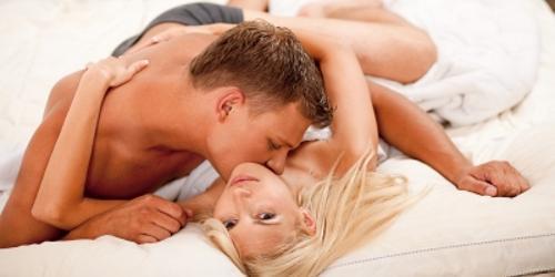 massage sexuel pour les couples réel mature mamans porno