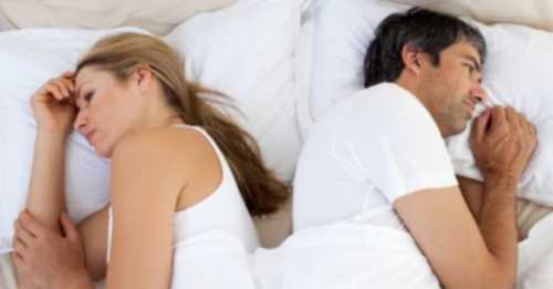 pimenter-vie-sexuelle-couple