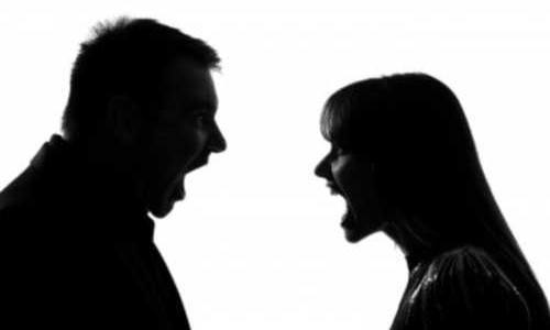 problemes-a-lorigine-de-disputes-et-divorces-dans-couple