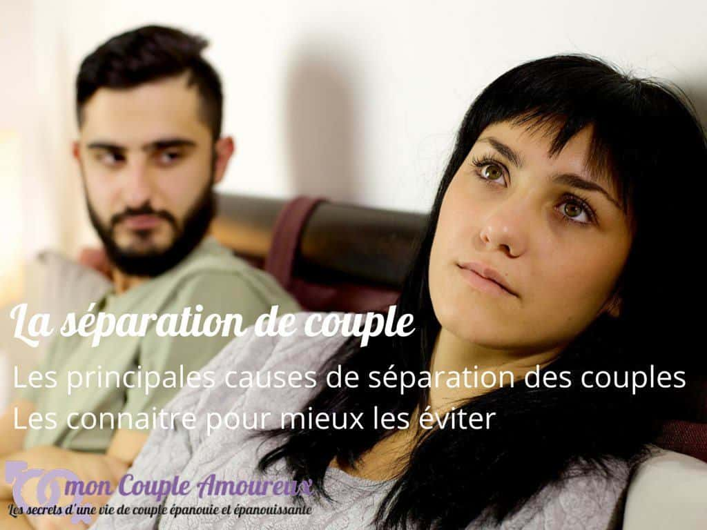 separation-couple-principales-causes